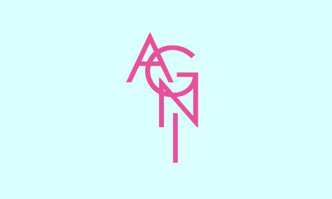 _agniband