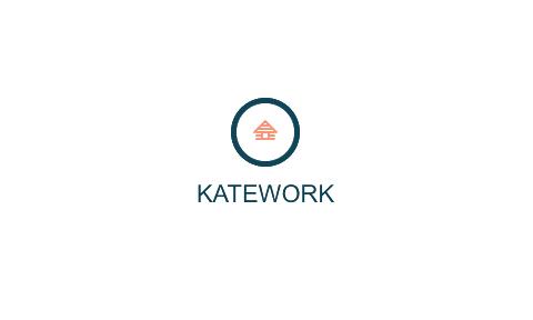 Katework