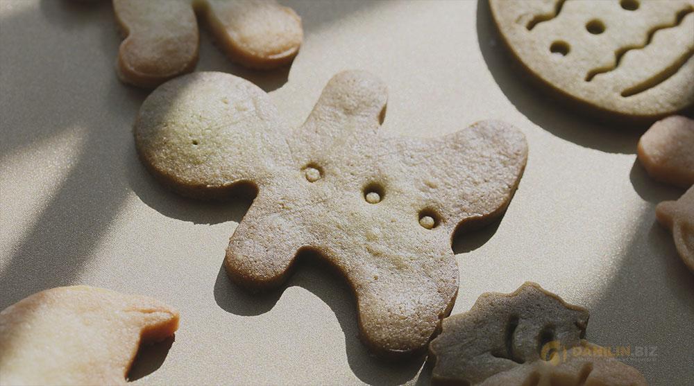 Cookies в WordPress