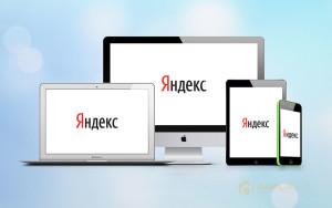 Новый фактор ранжирования Яндекса — мобильная оптимизация