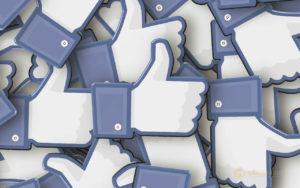 Руководство по размерам изображений публикуемых в социальных сетях