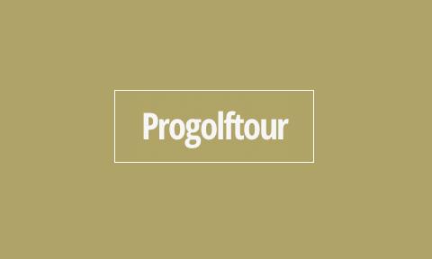 progolftour