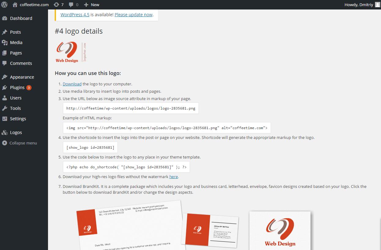 перелинковку сайта наберет внутренняя перелинковка сайта оптимизация сайта продвижение са