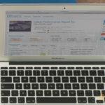 Удаляем версии в загружаемых скриптах и стилях WordPress