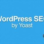 Используем Primary-рубрику Yoast SEO в теме WordPress