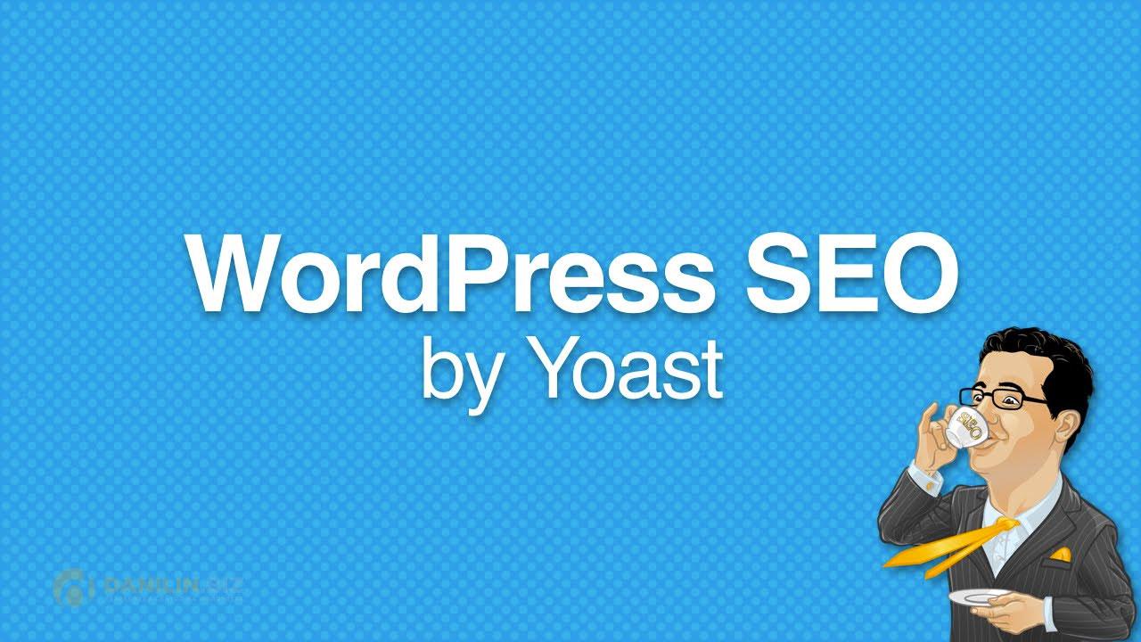 Используем «Primary» рубрику Yoast SEO в теме WordPress