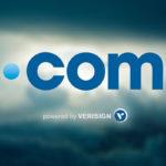 Скидка более 60% на домены .COM и хостинг в подарок!