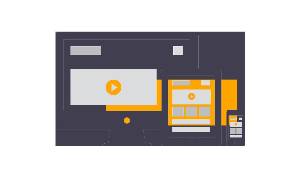 Как встроить адаптивное видео с YouTube в WordPress