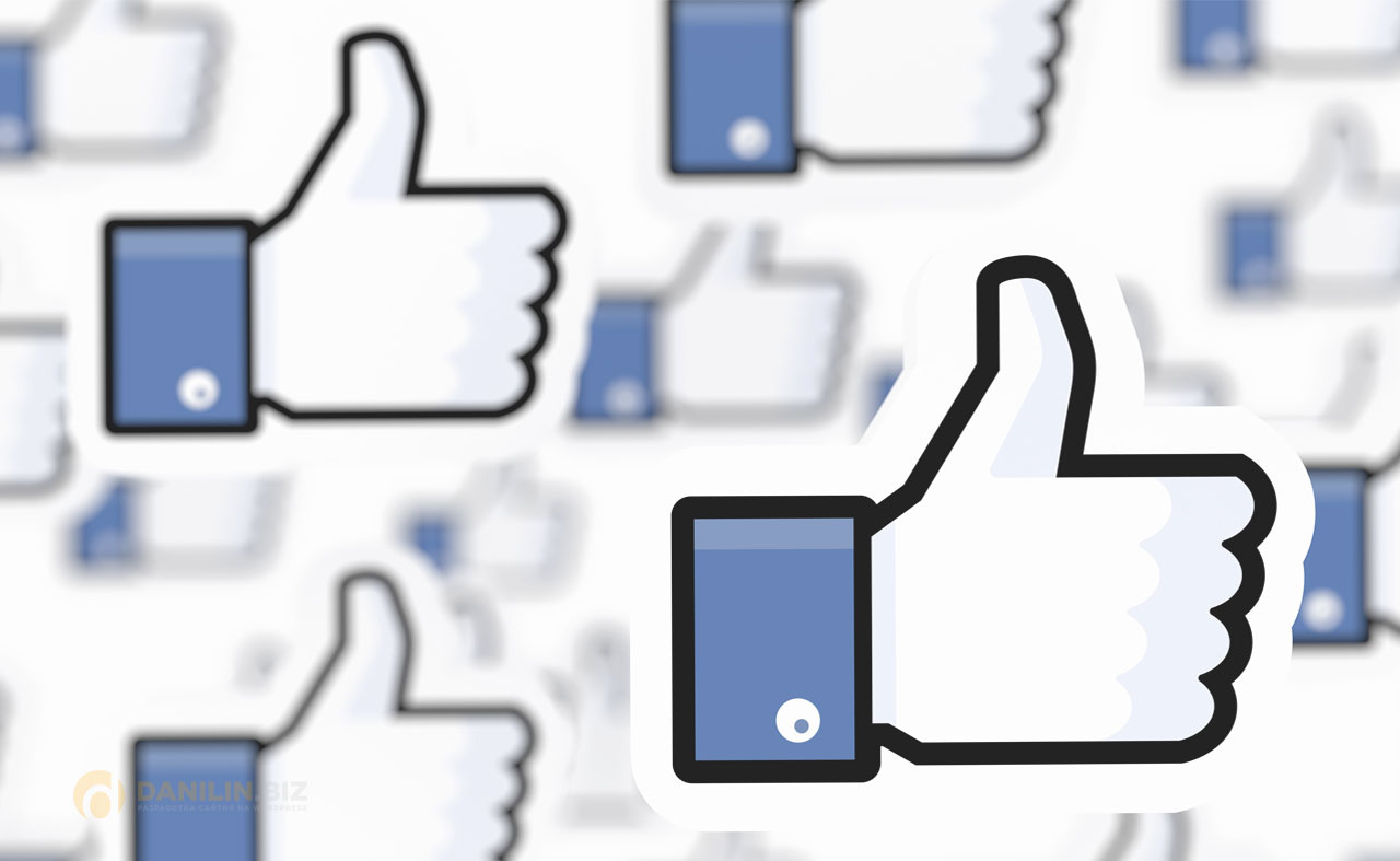 О новых методах работы Facebook API Graph 2.1 и выше