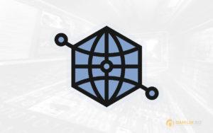 Что такое Open Graph и как его подключить к WordPress