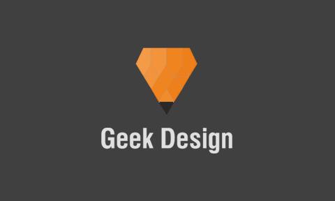 Geek Design