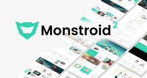 Визуальный восторг: 15 лучших шаблонов WordPress для фотографов и дизайнеров