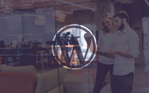Как включить мультисайт и создать сеть сайтов на Вордпресс