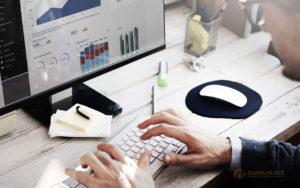 20 лучших Вордпресс шаблонов для бизнеса
