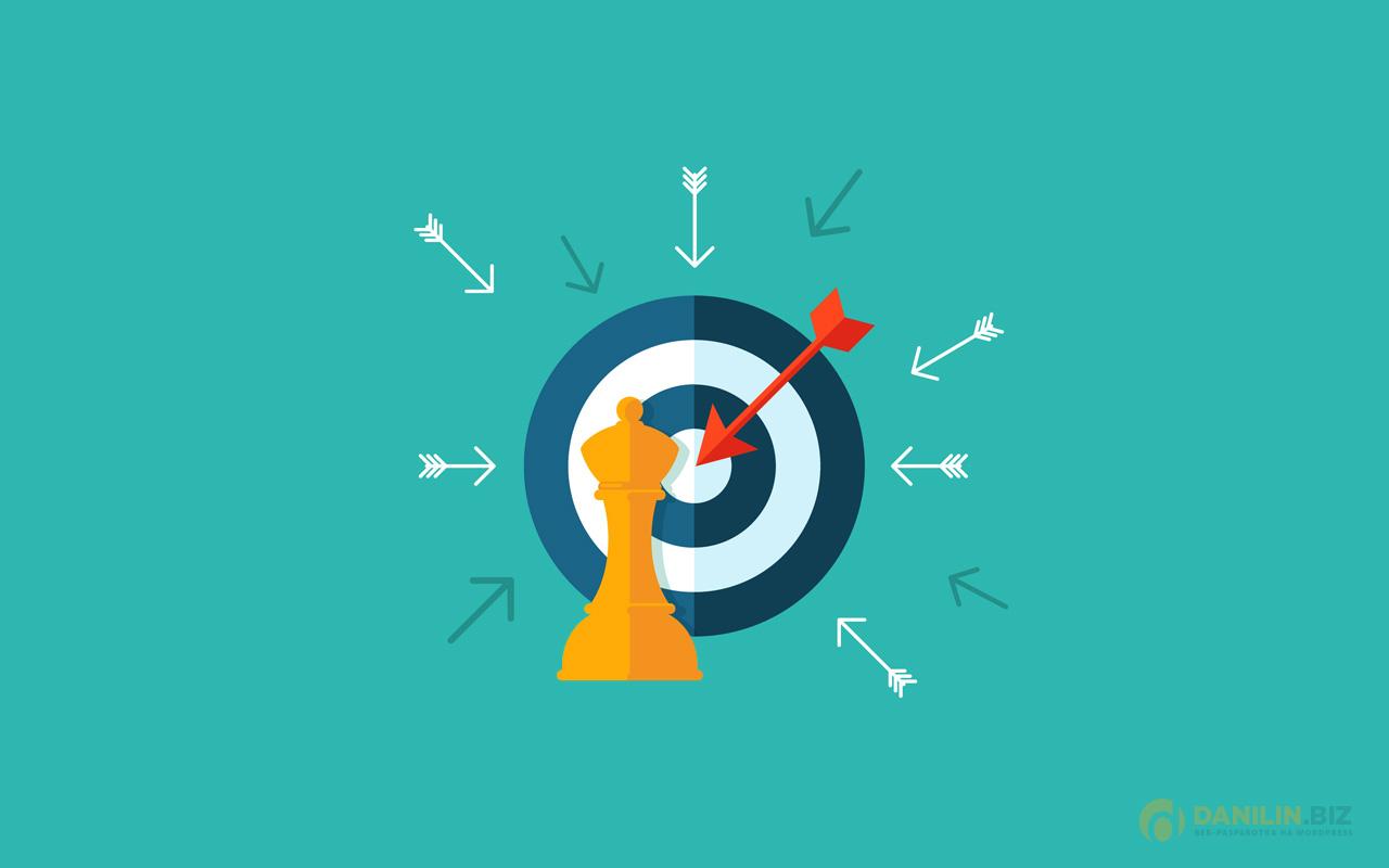 Новый способ подключения целей Метрики и Аналитики к формам WordPress Contact Form 7