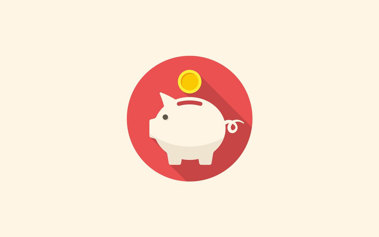Сколько стоит создать сайт на Вордпресс