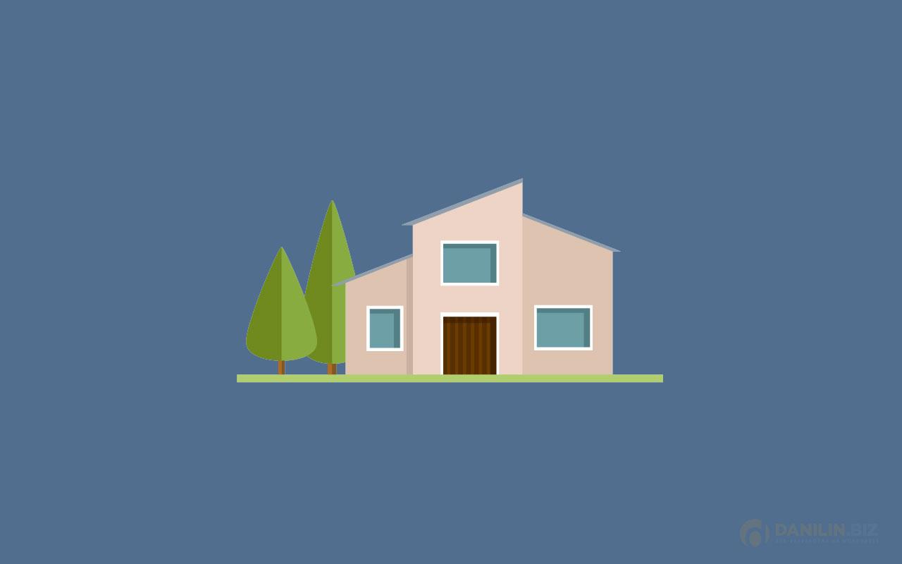 20 лучших Вордпресс шаблонов для сферы недвижимости