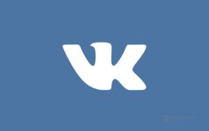 Как быстро удалить все исходящие заявки в друзья во Вконтакте