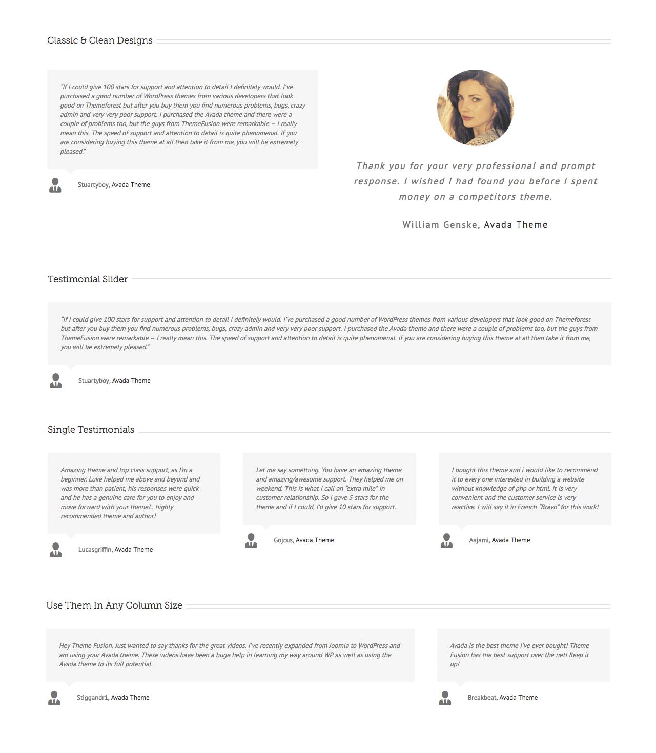 Отзывы в теме Авада