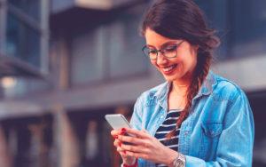 20 лучших шаблонов сайтов мобильных приложений для Вордпресс