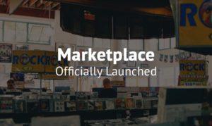 TemplateMonster переходит в формат маркетплейса. Площадка открыта к сотрудничеству с поставщиками