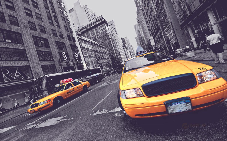 10 лучших шаблонов Вордпресс для сайтов такси