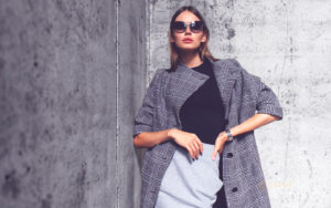 20 шаблонов OpenCart для индустрии моды и красоты