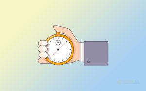Как вывести время чтения поста в Вордпресс