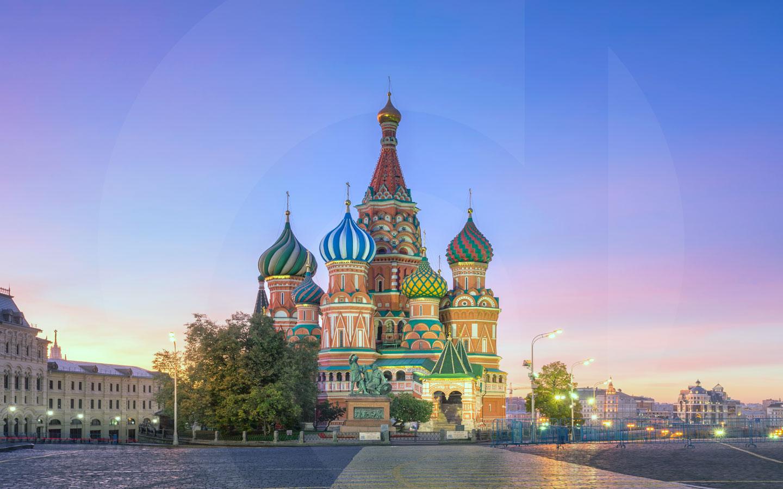 20 лучших премиум-тем для Вордпресс на русском языке