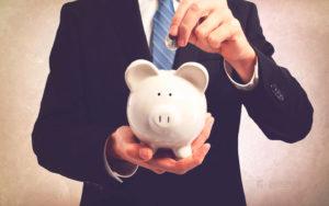 Как сэкономить на покупке премиум-плагинов для Вордпресс