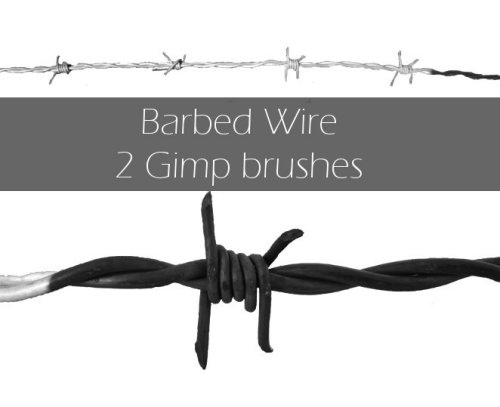 barbed_wire