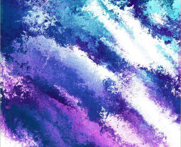 Grunge Paint