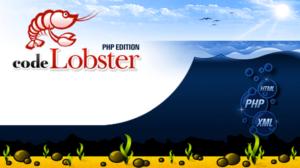 CodeLobster IDE — создаём блог на WordPress
