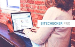 Как проверить сайт на технические ошибки онлайн