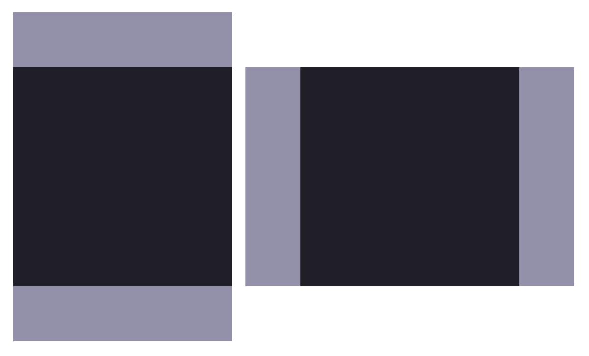 Вырезать из фотографии квадрат на CSS