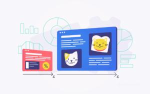 Яндекс ИКС — новый индекс качества сайта
