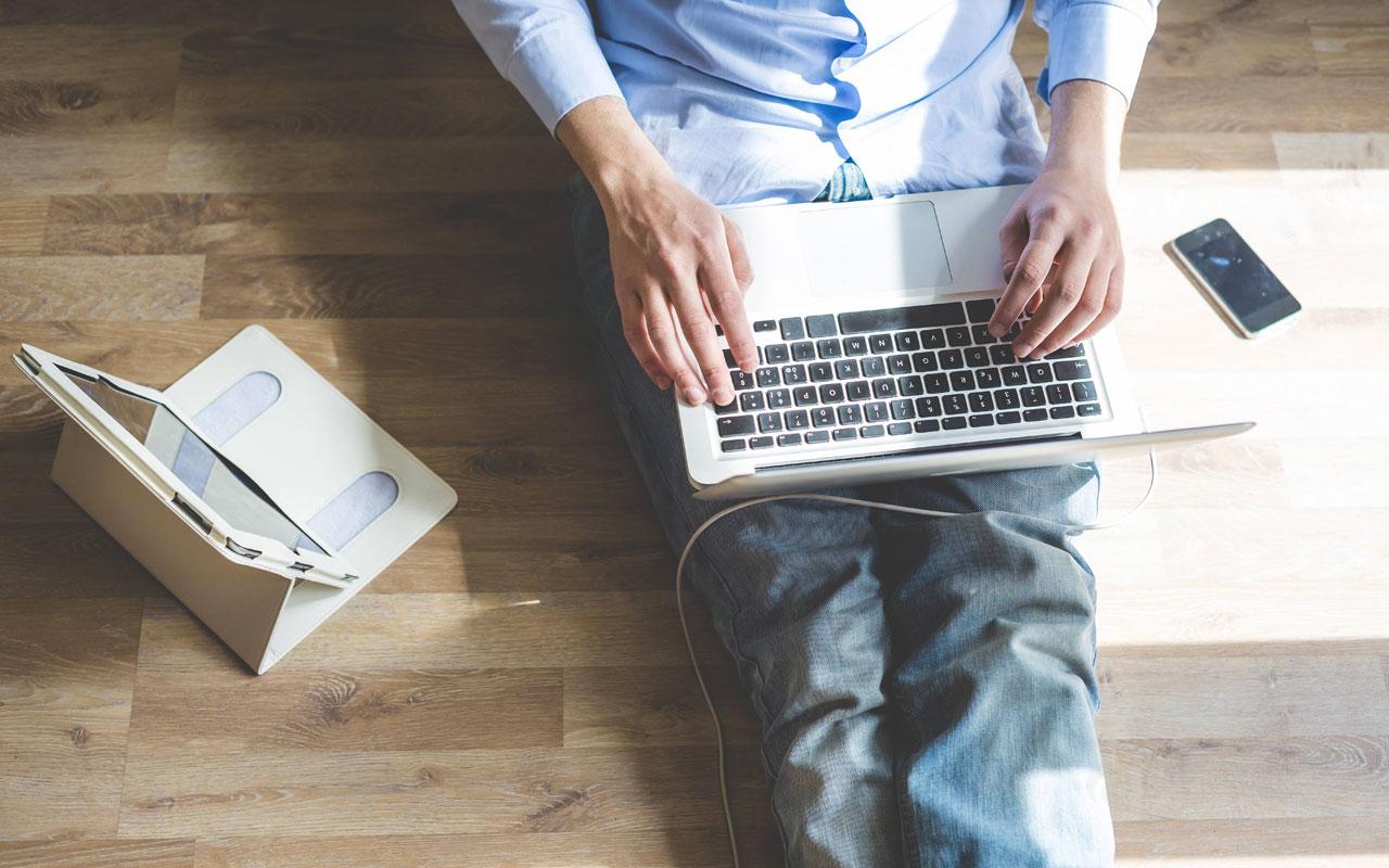 Copywritely: Как составить ТЗ для копирайтера и проверить его работу