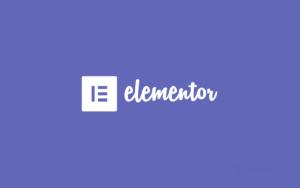 Вдохновляемся проектами, построенными на Элементоре