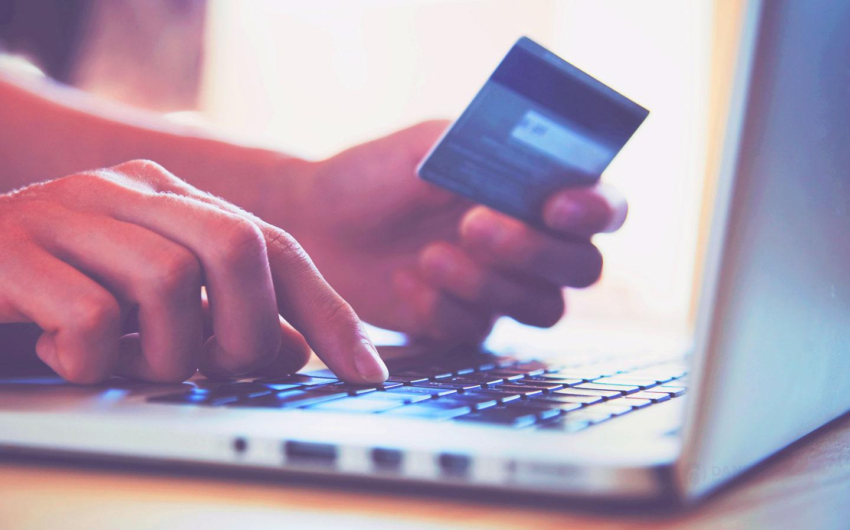 25 лучших шаблонов для создания интернет-магазина на OpenCart