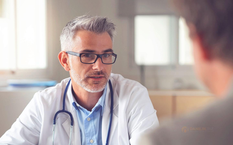 20 лучших Вордпресс шаблонов для медицинских учреждений