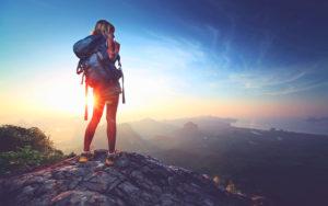 15 шаблонов, которые помогут сделать блог о путешествиях популярным