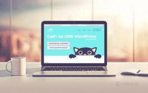 Спринтхост представил новый специальный тариф для сайтов на Вордпресс