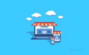 Строим интернет-магазин в 2019 году: лучшие OpenCart шаблоны для этой цели