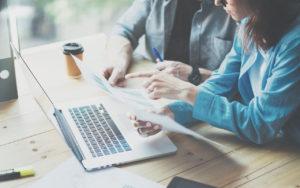 Делайте маркетинг напрямую на бирже прямой рекламы «Коллаборатор»