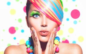 20 Лучших Вордпресс шаблонов для индустрии моды и красоты
