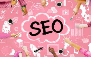 WordPress: 12 способов улучшить оптимизацию сайта