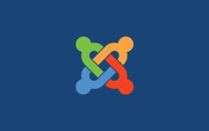 Сделайте шаг к отличному сайту вместе с 20 шаблонами для Joomla
