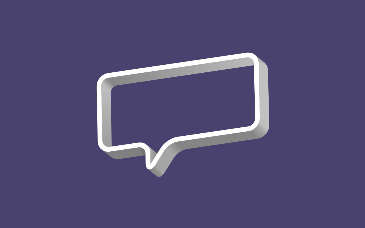 Встроенная система комментариев WordPress — лучшая для SEO?