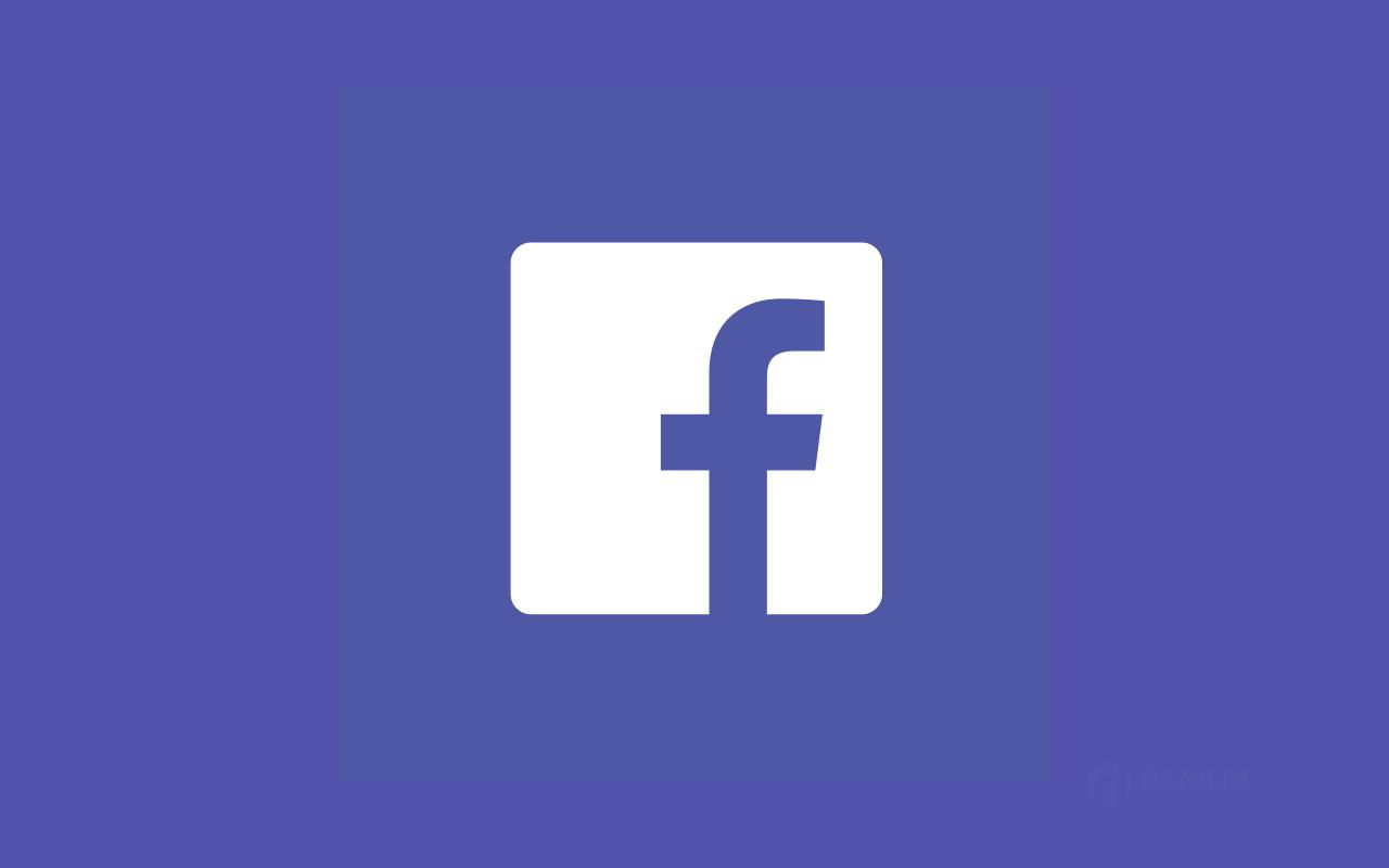 Как скачать приватное видео из фейсбука