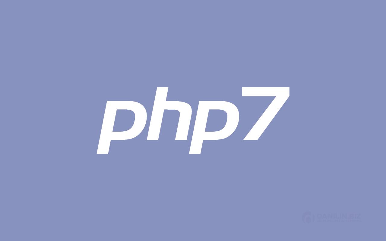 Плохие новости для пользователей Вордпресс на PHP 5.6